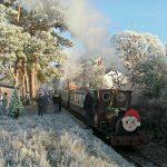 Bala Railway