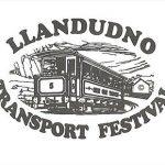 llandudno-transport-festival