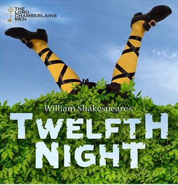 twelfth night themes of mistaken identity Identity is a common theme that threads through the twelfth night as well as other shakespeare plays, such as the comedy of errors and as with the comedy of errors, there are twins, people are mistaken for others, and there is always someone going through a test of sanity.