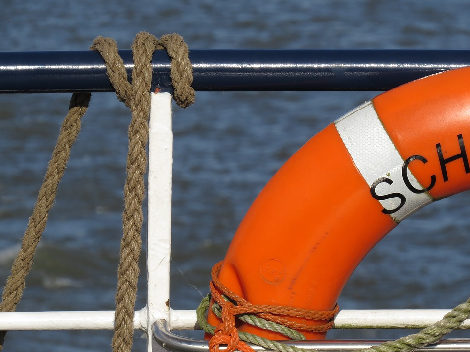 lifeboat-day
